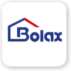 bolax.png