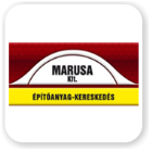 marusa.png